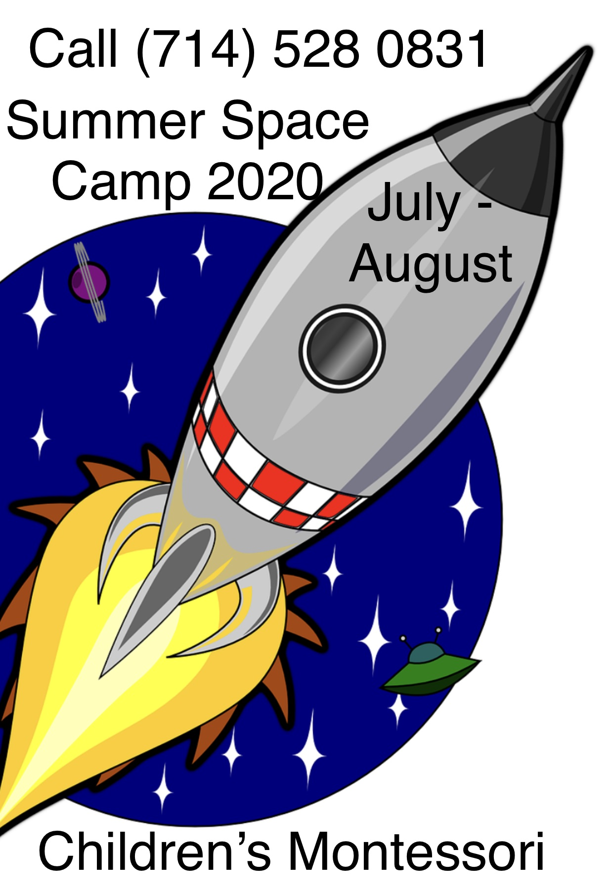 summer-space-camp