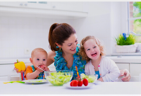 picky-eater-no-more-6-simple-ways-to-make-your-toddler-eat-healthy-food