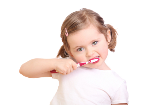 Tooth Decay Prevention 5 Tooth Guards Your Toddler Needs