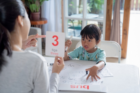 fun-engaging-ways-to-extend-learning-at-home