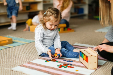 how-montessori-benefits-children-part-2