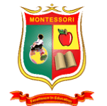 Children's Montessori Center of Yorba Linda